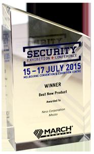 mezzo_award